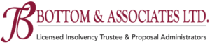 J Bottom & Associates logo